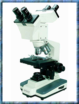 Premiere® Dual View Microscope MRP-5000D