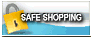 Safe shopping with Microscopes America